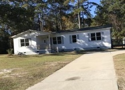 Nathaniel Ave, Fayetteville, NC Foreclosure Home