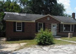 Tommy Cir, Columbia, SC Foreclosure Home