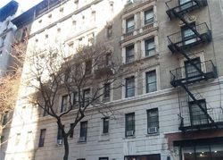 New York #28806842 Foreclosed Homes