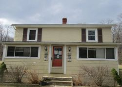Huntly #28806878 Foreclosed Homes