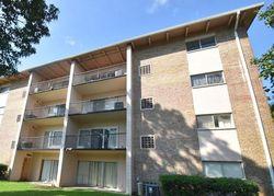 Karen Elaine Dr Apt 1507, Hyattsville, MD Foreclosure Home