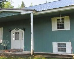River Rd, Howland, ME Foreclosure Home