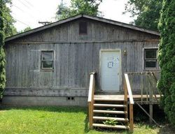 Raceland Ave, Russell, KY Foreclosure Home