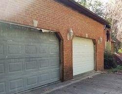 White Birch Ct, Benton, IL Foreclosure Home