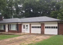 Statesville #28807197 Foreclosed Homes