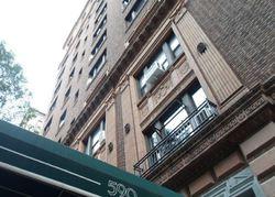 W End Ave Apt 5f, New York