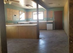 Tungsten St, Truth Or Consequences, NM Foreclosure Home