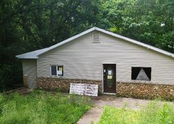 Forest Ln, Arnold, MO Foreclosure Home