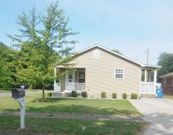 Caruthersville #28807439 Foreclosed Homes