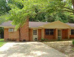 Greenbriar Dr, Vicksburg, MS Foreclosure Home