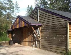 Lindahl Rd, Duluth, MN Foreclosure Home