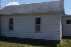 Scottdale Rd, Saint Joseph, MI Foreclosure Home