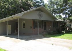 Vidalia #28807712 Foreclosed Homes