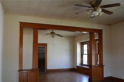 Pacific Ave, Osawatomie, KS Foreclosure Home