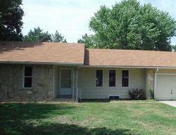 Wichita #28807758 Foreclosed Homes