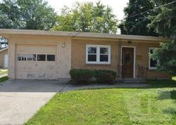 S Delaware Ave, Mason City, IA Foreclosure Home