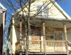 S Loomis Blvd, Chicago, IL Foreclosure Home