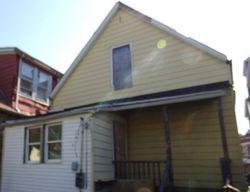 S Loomis Blvd, Chicago, IL Foreclosure Home