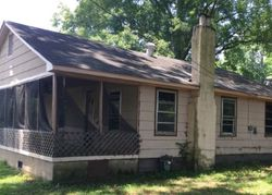 Charlie St, Summerville, GA Foreclosure Home