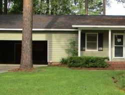 Moultrie #28808010 Foreclosed Homes
