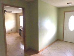 La Fayette #28808033 Foreclosed Homes