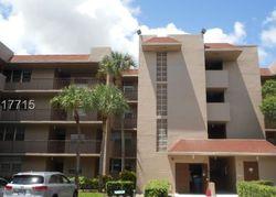 Sabal Palm Dr Apt 3, Fort Lauderdale