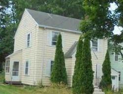 Harold St, Hartford, CT Foreclosure Home
