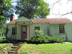 Seneca Rd, Watertown, CT Foreclosure Home