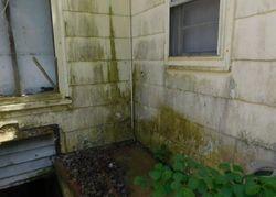 Mountain St, Vernon Rockville, CT Foreclosure Home