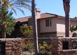 Kendall Dr Apt 3614, San Bernardino