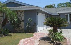 Santa Ana #28808337 Foreclosed Homes