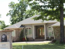 Airport Rd, Hot Springs National Park, AR Foreclosure Home