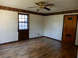 Jackson St, Blytheville, AR Foreclosure Home