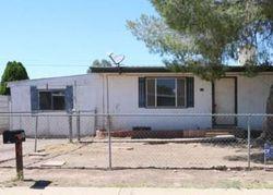 E Apache St, Huachuca City, AZ Foreclosure Home