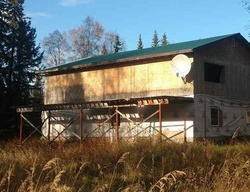 Fairbanks #28808411 Foreclosed Homes