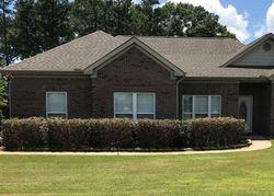 Clanton #28808429 Foreclosed Homes