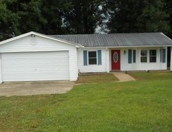 Hanceville #28808438 Foreclosed Homes