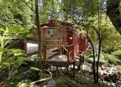 Boulder Creek #28808517 Foreclosed Homes