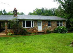 Locust Dale #28808626 Foreclosed Homes