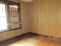 S 19th St, Manitowoc, WI Foreclosure Home