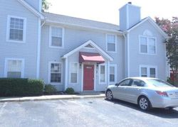 Fort Worth Ave Apt 109, Norfolk, VA Foreclosure Home