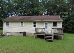 Tall Pines Ln, Charlotte Court House, VA Foreclosure Home