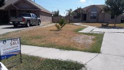 Suncrest Dr, Eagle Pass