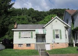 S Main Ave, Weston, WV Foreclosure Home