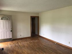 State Route 924, Fulton, KY Foreclosure Home