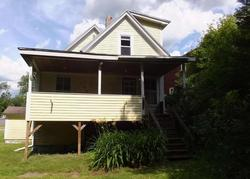 Williams St, Lancaster, NH Foreclosure Home