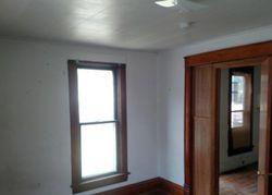 E Hanson Ave, Mitchell, SD Foreclosure Home