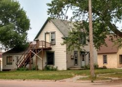 E Hanson Ave, Mitchell, SD Foreclosure Home