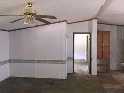 Trotting Ridge Rd, Irvine, KY Foreclosure Home