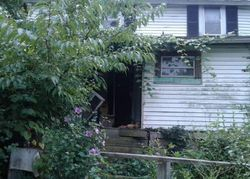 Hyre Ave, Petersburg, WV Foreclosure Home